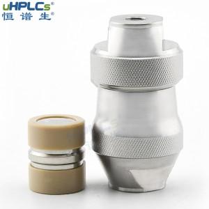 10#高效液相色谱c18保护柱 HPLC保护柱