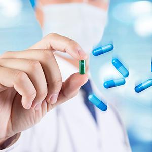 9.10新增25例!超高效液相色谱法应用于新冠治疗方法分析