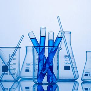 液相色谱分析中,气泡问题如何解决?
