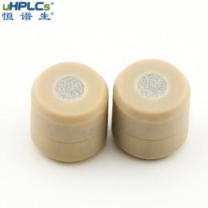 C8液相色谱柱保护柱PEEK柱芯,3.0*4mm