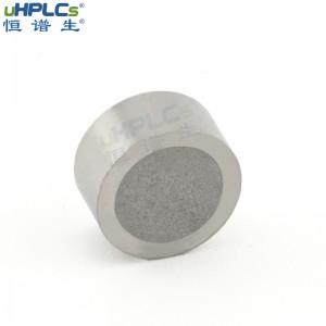 有机气体voc氢气气阻色谱仪耗材,用于固体采样管