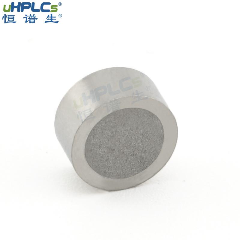 有机气体voc氢气气阻色谱仪耗材,用于固体采样管 Featured Image