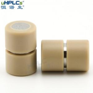 液相色谱耗材C18分析保护柱柱芯,3.0*4mm