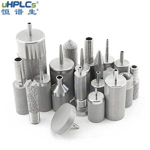 HPLC溶剂选择中的关键考虑因素