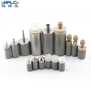 HPLC级溶剂在HPLC分析中的重要性