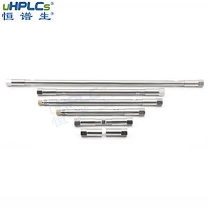 什么是保护柱,它们在HPLC分析中有什么作用?