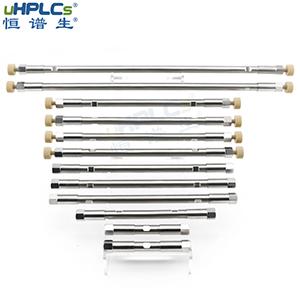 液相色谱柱柱管-DSC_6960