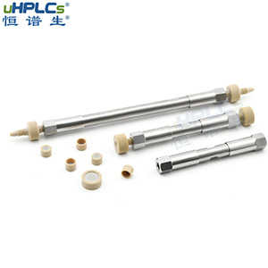 HPLC-DSC_9537