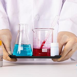 液相色谱里理想的色谱峰长什么样?