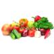 食品安全 农业