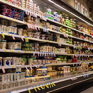 supermarket-4052658_1920(1)